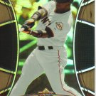 2007 Upper Deck Elements  #34 Ray Durham   Giants