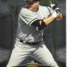 2007 Upper Deck Elements  #52 Jim Thome   White Sox