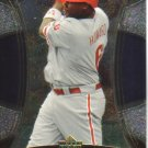 2007 Upper Deck Elements  #73 Ryan Howard   Phillies