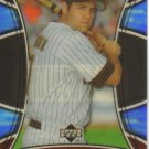 2007 Upper Deck Elements  #102 Lance Berkman   Astros