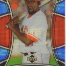 2007 Upper Deck Elements  #104 Vladimir Guerrero   Angels