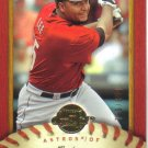 2007 Upper Deck Sweet Spot  #20 Carlos Lee   Astros  /850