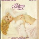 June 1982  Playboy Magazine    Shannon Tweed  PMOY