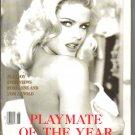 June 1993  Playboy Magazine   Anna Nicole Smith  PMOY