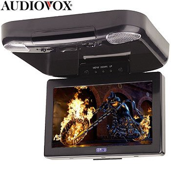 Car Video - Audio /  Buy These Items So YOU TOO Can Sell to the Public! EBOOK!  $1.00