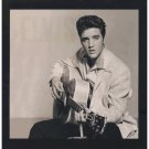 NEW Images of Elvis by Marie Clayton - Hardcover