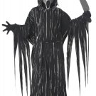 Scream Howling Horror Child Costume Size:  Medium #00229