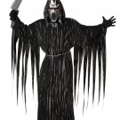 Scream Shrieking Soul Adult Costume Size: Large #00706