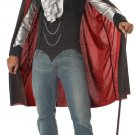 Very Cool Vampire Adult Costume Size: Medium #01067