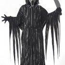 Scream Howling Horror Child Costume Size: Large #00229
