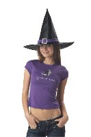 Under My Spell Teen Costume Size: Jr (3-5) #05112