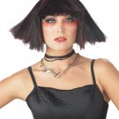 EDM Dutch Treat Fashion Model Adult Costume Wig #70382