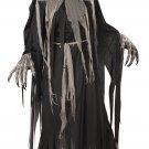 Zombie Crypt Crawler Adult Costume Size: Medium #00874