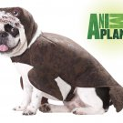 Walrus Dog Costume Size: Medium #20108