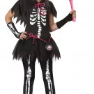 The Love Reaper Tween Child Costume Size: X-Large #04048
