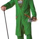 Hustla Pimp Daddy Adult Costume Size: Medium #01227