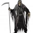Mr Grim Reaper Soul Taker Adult Costume #01098