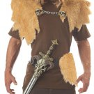 Viking Warrior Costume Accessory Kit