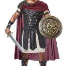 Renaissance Spartan Roman Gladiator Adult Costume Size: X-Large #01258