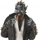 Road Ripper Scary Adult Costume Mask #60465