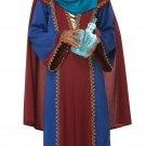 Size: Medium #00440 Christmas Nativity Three Wise Men Balthasar of Arabia Child Costume