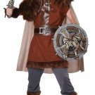 Mighty Viking Nordic Adult Costume Size: Small/Medium #01349
