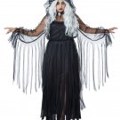 Vengeful Spirit Ghost Plus Size Adult Costume: 2X-Large #1755