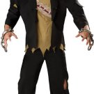 Men's Monster Frankenstein Adult Costume Size: Medium #1074M