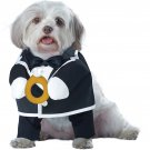 Puppy Love-Groom Pet Dog Costume Size: Medium #20140