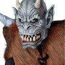 Standard Size: #60636 Gargoyle's Awakening Ani-Motion Adult Costume Mask