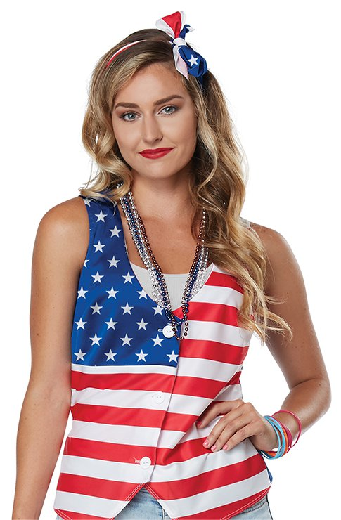 babes-patriotic-costumes-for-adults-nude-nude-teen