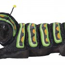Size: Medium #20158  Insect Caterpillar  Animal  Butterfly Pet Dog Costume