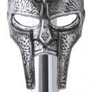 #60623 Roman Trojan Greek Warrior 300 Gladiator Mask & Sword Costume Accessories