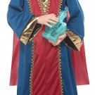 Size: Large/X-Large #00650 Nativity Christmas Balthasar , Three Wise Men Child Costume