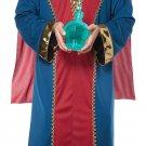 Size: Small/Medium #01500 Nativity Balthasar Wise Men Adult Costume