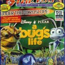 STARLOG #258