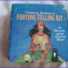 NEW AGE-TEEN - FORTUNE TELLING KIT