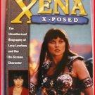 XENA X-POSED