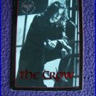 THE CROW COLLECTIBLE TRADING CARD- LIMITED EDITION