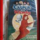 KIDS - CASPER MEETS WENDY LIVE ACTION MOVIE