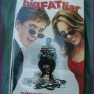 KIDS- BIG FAT LIAR VHS