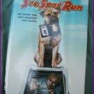 KIDS- SEE SPOT RUN VHS