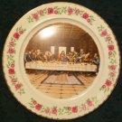 Empress By Haruta Decorative Plate