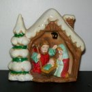 Enesco Designed Giftware Manger