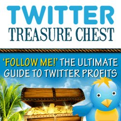 Flood Your Website With Twitter Traffic!