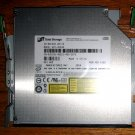 Slim CD-RW/DVD combo drive for Dell optiplex small factor form desktop GX240, 260, 270, 280