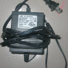 Lexmark AC Adapter DND-3010-A 30V - part # 70D0210