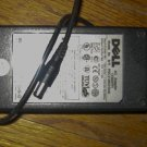 DELL PSCV360104A 1503FP 12V 3A AC ADAPTER