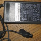 Dell laptop power adapter PA-6 ADP-70EB