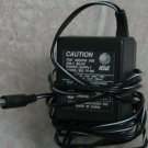 AT&T AC adapter-TP-M2-10.2V AC-780mA